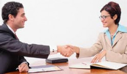 Job Search: How to Negotiate for a Salary When Offered a Job