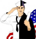 Obtaining an Education in the Navy