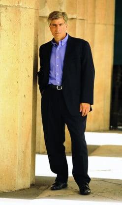Steve Berry - Cotton Malone Novels