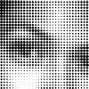 vmvilladolid profile image