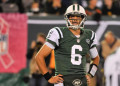 The New York Jets Will Cut Mark Sanchez