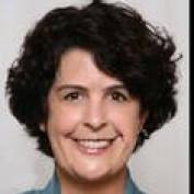 Rebecca Savastio profile image