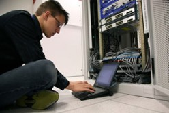 An overview of network engineer and the types of jobs available for them