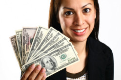 Top 5 Ways for Making Money at Home on your Couch