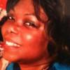 Rileyda profile image