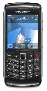 Blackberry 9100 Pearl 3G Unlocked Phone