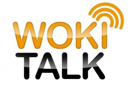 Woki Talk is a famous walkie talkie shop in Malaysia