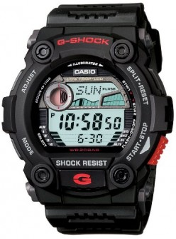Best Outdoorsman Watches 2014 - Sport Watches Reviews