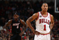 How Can Derrick Rose Help the Chicago Bulls Topple LeBron James?