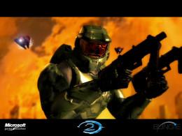 Halo New- Xbox One