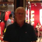 bgamall profile image
