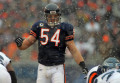 The Chicago Bears Can't Waste Time Trying to Replace Brian Urlacher