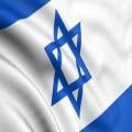 YOM KIPPUR WAR 1973 | Middle East Conflict