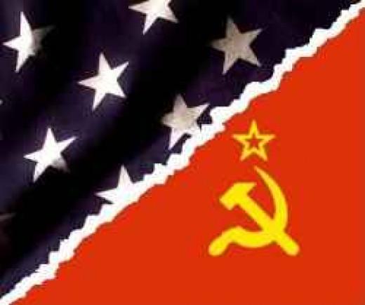 Yom Kippur War Allies