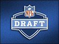 Where Will the Top 2014 NFL Draft Quarterbacks End Up?