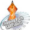 clippingpaths profile image