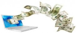 EASY WAYS TO EARN MONEY ONLINE WITHOUT INVESTMENT