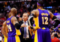 The Los Angeles Lakers Must Dump Mike D'Antoni to Keep Dwight Howard