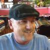wayne barrett profile image