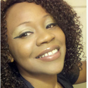 Drexlpi profile image