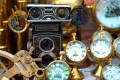 How to Create Nostalgia with Antique Photographs