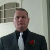 webjunkie profile image