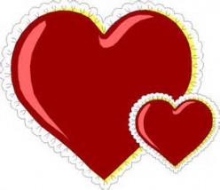 Spirit to spirit - Heart to heart