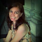 Tonipet profile image