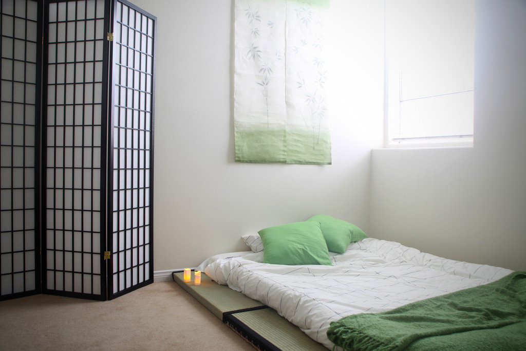 how to decorate a japan themed bedroom for a teenager hubpages
