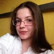 Adrianaa profile image