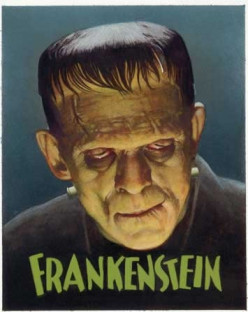 5 Reasons Why Frankenstein Is Not Scary