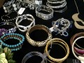 How To Start Your Own Jewelry Business From Home - 7 Tips Selling Your Jewelry