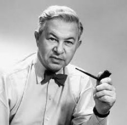 Arne JacobsenThe Danish Furniture Designer