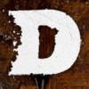 DirtyWork profile image