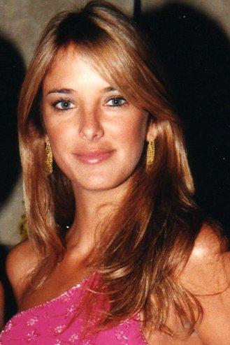 Original girl from Ipanema