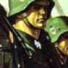 Waffen SS profile image