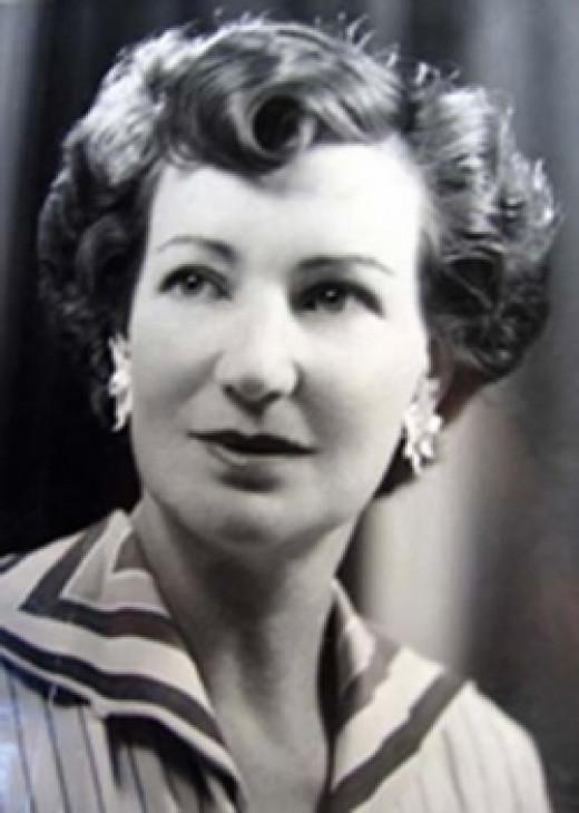 Lea Gottlieb