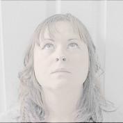 MelonieGilchrist profile image