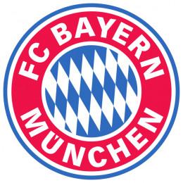 Bayern Munich 2013 Champions