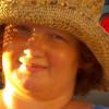 Kim Shields profile image