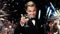 The Great Gatsby by F. Scott Fitzgerald: A Novel Analysis