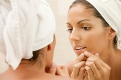 4 Must Have Natural Homemade Skin Care Recipes For Acne & Oily Skin & Acne Scars