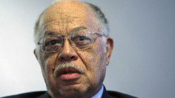 What Does Abortion Doctor Gosnell And President Obama Have In Common?
