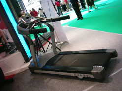 What To Look For When Purchasing a Treadmill