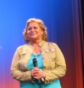 Gospel Music: A Short Biography of Sandi Patty
