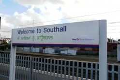 Discovering the India of London: A Brief Introduction of Southall