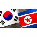 North Korea vs. South Korea 2013 - Who Would Win (Potential Conflict Analysis)