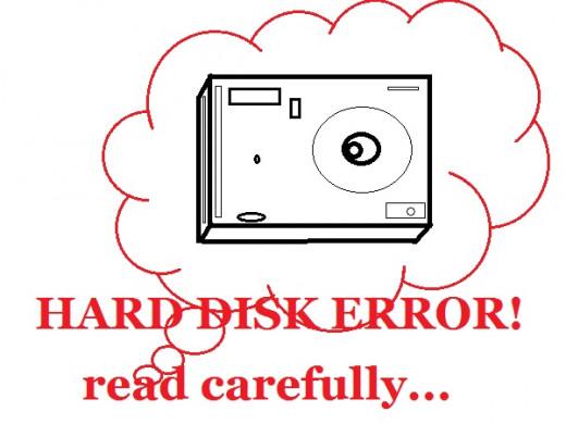 Guide to BIOS screen froze in computer repair.