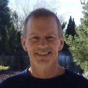 inter-world profile image