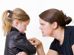 In many families, children have roles & expectations they must fulfill in order to gain parental approval.They oftentimes have to conform to a particular familial groupthink construct.